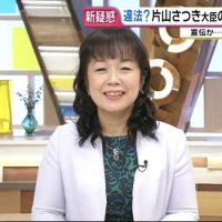 2018.11.08「直撃LIVEグッデイ!」出演