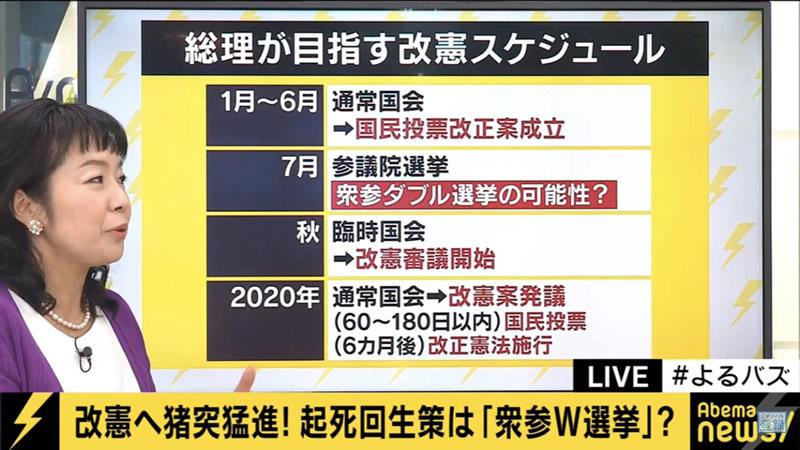 2018.12.29 みのもんたのよるバズ! 出演